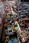 Open Market, Papeete, Tahiti, French Polynesia