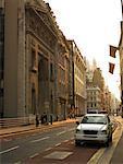 Leadenhall Street, London, England