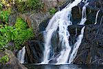 Pandala Waterfall, Northern Territory, Australia