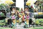 Bee's Dance, Bali, Indonesia