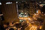 Downtown Cairo, Egypt
