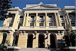 Provinces de Cuba, Santiago de Cuba, Palacio