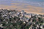 France, Normandy, Villers sur Mer