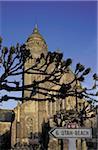 France, Manche (50), Basse Normandie, Ste Marie du Mont