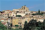 France, Provence, Valensole