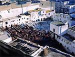 Morocco, Fes, medina, souk