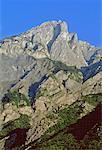 France, Alps