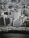 Japon, Tokyo, Shinjuku