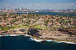 Vaucluse, Sydney, New South Wales, Australia
