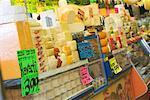 Fromage Shop, Kensington Market, Toronto, Canada