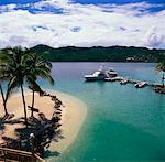 Club Med les Boucaniers, Antilles, Martinique