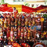 Shop, Pointe-a-Pitre, Guadeloupe