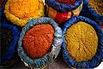 Spice Market, Pointe-a-Pitre, Guadeloupe
