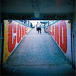 Coney Island, New York, USA