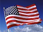 Flags and International Symbols