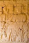 Sudan, Merowe necropolis, sculpted pyramid