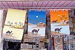 Tapis de Jordanie, Madaba, à vendre
