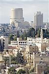 Jordan, Amman, overview