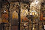 Bulgaria, Preobrazhensky Monastery