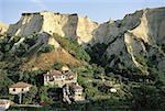 Bulgaria, Melnik