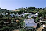 Spain, Canary Islands, Gran Canaria, Fontanale