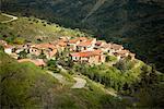 Lazania Village, Cyprus