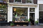 Amsterdam Tulip Museum, Amsterdam, Pays-Bas