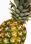Un ananas