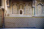 Mosquée Karaouiyine, Fès, Maroc