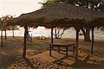 Sai Keaw Beach, Sattahip, Chonburi, Thaland