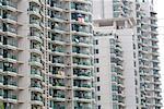 China, Shanghai, building