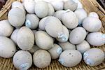 China, Beijing, centenary eggs