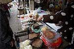 Street Scene, Hoi An, Quang Nam Province, Vietnam