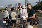 Tourisme à Mekong Delta, Vietnam
