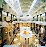 National Museum of Ireland, Dublin, Ireland