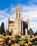 St Mary's Cathedral, Kilkenny City, Co Kilkenny, Ireland