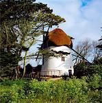 Talumshane, Windmill, Co Wexford