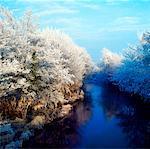 River Bann, Co Armagh, Ireland