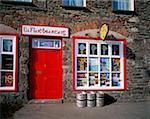 Dingle, Co Kerry, Ireland
