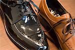Chaussures de robe