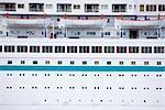 Albatros Kreuzfahrtschiff