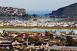 Knysna, Western Cape, Afrique du Sud