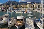 Marbella, Costa del Sol, Andalousie, Espagne, Europe