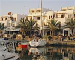 Cala d'or, Majorque, îles Baléares, Espagne