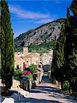 Pollensa, Mallorca, Balearic Islands, Spain