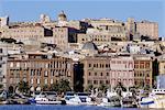Cagliari, Sardaigne, Italie, Europe