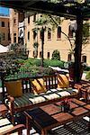 Four Seasons Hotel, Istanbul, Türkei, Europa