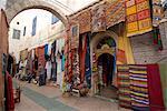 Essaouira, Maroc, Afrique du Nord, Afrique