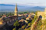 St. Saturnin les Apt, Vaucluse, Provence, France, Europe