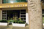 Giorgio, Beverly Hills, California, United States of America